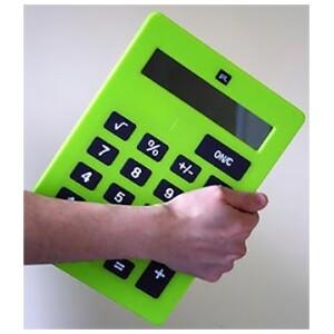 Calculator XXL