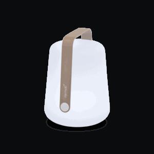 Balad Lampe