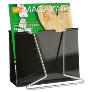 Magazine rack Giant Clip