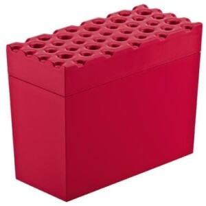 Broed cracker box
