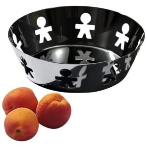 AKK03 Girotondo bowl